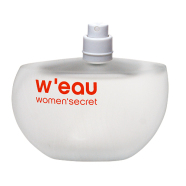 W´eau Sunset EDT (50ml)