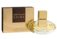 Shine EAU DE TOILETTE (50ml)