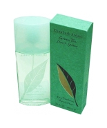 Green Tea parfüümvesi naistele EdP 30ml