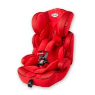 Turvatool MultiProtect ERGO Racing Red 9-36kg