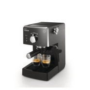 Espressomasin FOCUS, MUST Philips, HD8423/09