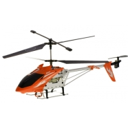 Helikopter1