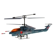 Helikopter11