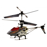Helikopter4
