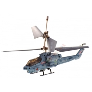 Helikopter6