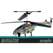 Helikopter9