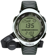 Suunto VECTOR HR must