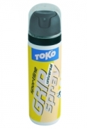 Grip Spray univ. pidamine 0/-20, 70ml