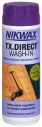 TX Direct Wash-in sissepestav, 300 ml
