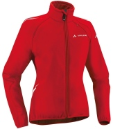CRIMS naiste softshell