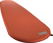 ProLite Plus Large Orange matkamatt