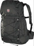 Campus Ace 40L Black