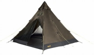 Pyramid Tarp XT 3-6in telk dark moss