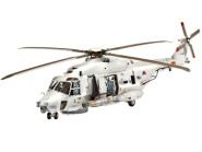"mudelhelikopter NH90 NFH ""Navy"" 1:72"