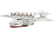 mudellennuk Dornier Do X  1:144