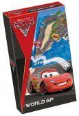 Lauamäng Cars 2 World GP