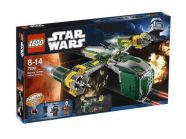 LEGO Star Wars Bounty Hunter™ Assault Gunship
