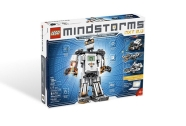 LEGO Mindstorms NXT 2,0