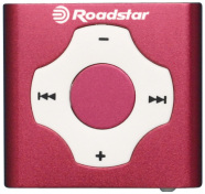 MP3 mängija Roadstar MPS-020/PK