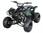ATV Freedo Junior