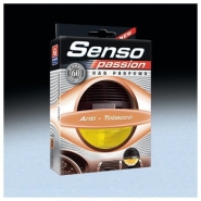 Senso Passion Anti Tobacco