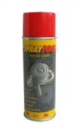 Spray Tool kiirstart 200ml
