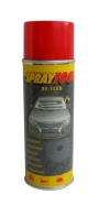 Spray Tool De Icer 200ml