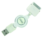USB laadija ipad, ipod, iphone-le