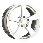 Valuvelg 082 16x7 4x100