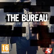 Xbox360 mäng The Bureau: XCOM Declassified