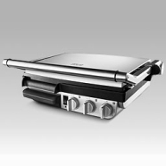 Professionaalne grill 800 Collection, Stollar / 2400 W
