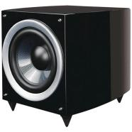 Subwoofer Noble, Pure Acoustics