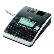 Kleebiseprinter P-Touch 2730, Brother