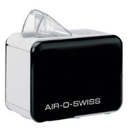 &#213;huniisutaja Travel Ultrasonic, Air-O-Swiss