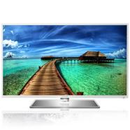 32&quot; LED LCD - teler