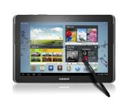 Tahvelarvuti Galaxy Note 10.1, Samsung / 16 GB &amp; Wi-Fi