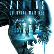 PlayStation 3 mäng Aliens: Colonial Marines (Limited ed.)